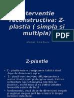 Z-plastia-AE (1).ppt