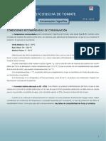 Ficha No 4 - Conservacion Frigorifica.pdf