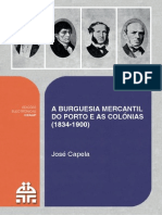 A burguesia mercantil do Porto e as colónias 1834-1900.pdf
