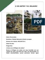 EL MILAGRO DE ANTES Y EL MILAGRO DE AHORA.docx
