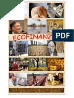 Ecofinanzas