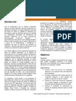 Artículo-compostaje.docx