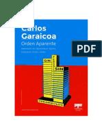 dossiercompleto-carlosgaraicoa