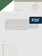 Teologia107 - Libre