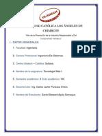 Daniel Steward Ayala Sernaque_Investigación Formativa III