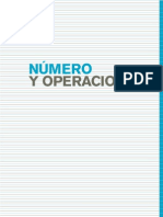3ero_matema1.pdf