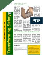 TSS Newsletter 04-10
