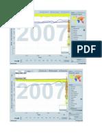quantitative paper