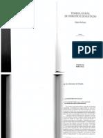 HANS KELSEN_teoria geral do estado.pdf