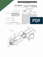 patent RI