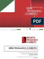 38Pensando_Direito