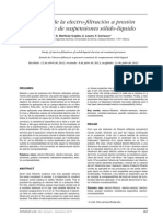 Estudio de la electro-filtración a presión constante de suspensiones sólido-líquido.pdf