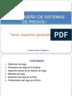 2 Aspectos Generales_riegos1-2015 I