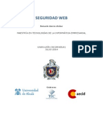 Guia de Seguridad Web.pdf