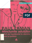 142342082-Minciunile-Adultilor-Paul-Ekman.pdf