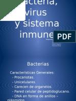 Bacterias y Virus(1).pptx