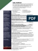 mashford resume (3)