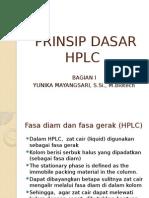PT 7&9 HPLC I.pptx