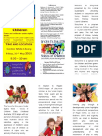 advocacy at2 storytime brochure-2