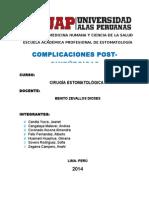 monografiade cirugia n1.docx