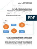 Desarrollo Taller 5 Mayo 2015.pdf