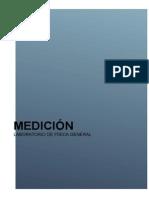 INFORME-1-MEDICIÓN