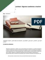 autoevaluacion-profesor.pdf