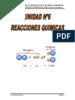 Naudi Quimica General Unidad 6