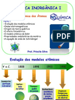 342428-Modelos_Atômicos.pdf