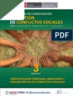 programa_gestion_conflictos_modulo_3.pdf