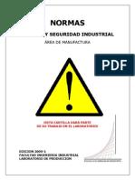 5251_protocolo_seguridad.pdf