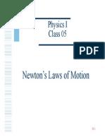 rpi_physics1_lec05