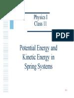 rpi_physics1_lec11