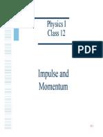 rpi_physics1_lec12