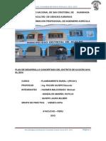 REI PLANEAMIENTO.docx