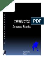 1.1.- Sismica1