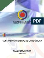 PLAN ESTRATEGICO 2014 - 2018.pdf