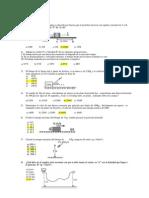 PREGUNTAS DE IBM 4TO.pdf