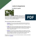 3 Remedios contra la inapetencia.docx