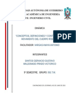 TAREA DE DINAMICA MOVIMIENTOS.docx