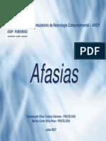 AFASIAS.unlocked