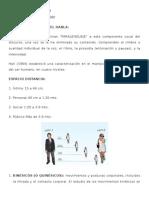 Taller de Español.docx