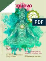 3bc49-revista-mn-ed-101-mayo-junio-46.pdf