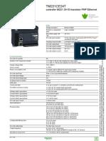 Modicon_M221_TM221CE24T.pdf