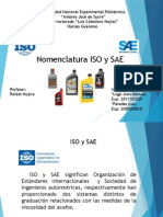Presentación Aceites SAE e ISO.pptx