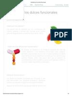 Beneficios de los dulces funcionales.pdf