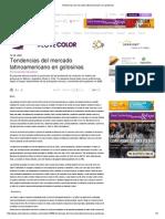 Tendencias del mercado latinoamericano en golosinas.pdf