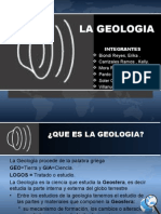 Geologia Kelly 2015