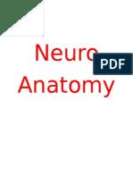 Neuro Covers