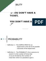 Probability[1]